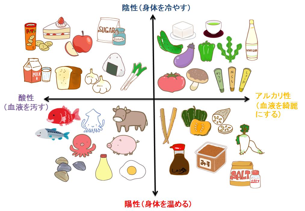 千坂イラスト.png
